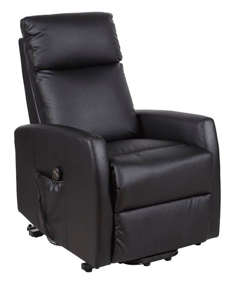 Hye 8906 Popular Electric Elderly Lift Chair Buy Popular