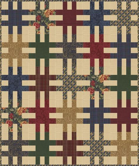 Free Pdf Quilt Patterns by 36 Best Images About Quilt Free Pdf Patterns On