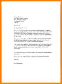 To Whom It May Concern Cover Letter Exle by Proper Resume Cover Letter Format Bestsellerbookdb