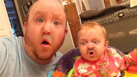 faceswaplive bizarre app allows you to swap faces amp give