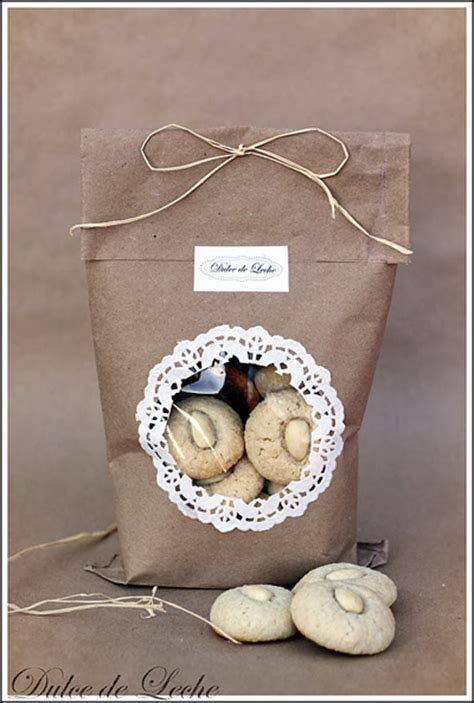 Brown Paper Bag Craft Ideas - 25 beautiful brown bag craft ideas diy craft projects
