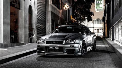 car wallpapers   beautiful hd