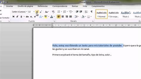 anses codem consulta consulta codem anses obra social codem anses turno para codem turno para codem apexwallpapers com