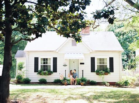 small house whiteangel 25 best ideas about white houses on pinterest homes