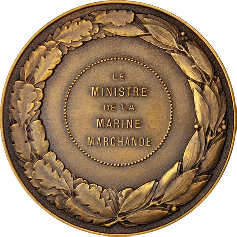 comptoir de la marine 66141 ministre de la marine marchande m 233 daille sup