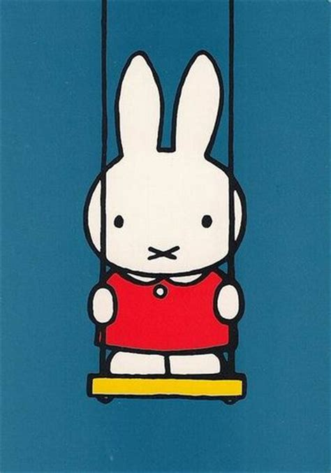 81 best images about dick bruna on pinterest