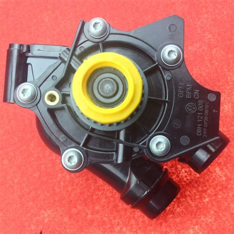 audi 1 8 t engine for sale buy wholesale vw 1 8t engine for sale from china vw