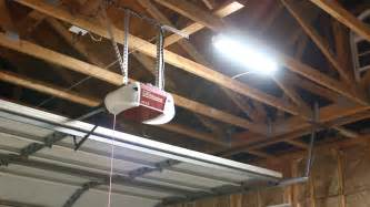 garage led ceiling lights 10 indispensable options of garage led ceiling lights