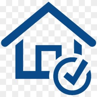 loan alteration   successful device  property holder