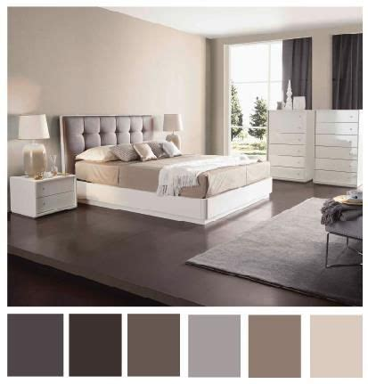 color palette for bedroom 22 best images about interior design on pinterest light