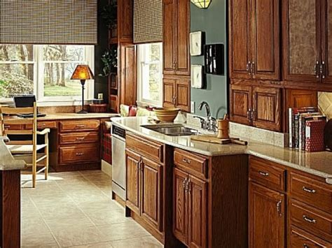 Schrock Cabinets Review by Schrock Kitchen Cabinets Reviews 100 Schrock Cabinets