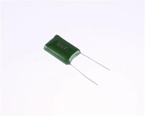 0 47uf capacitor pq92 47k100 paccom capacitor 0 47uf 100v radial 2020039327