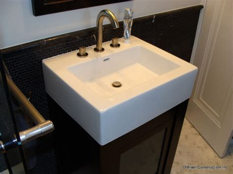 bathroom fixtures denver co bathroom fixtures denver co with minimalist in