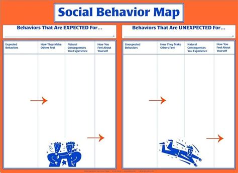 78 images about behavior mapping on pinterest the