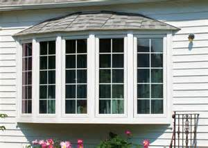Bay Bow Windows bow amp bay windows custom window styles available