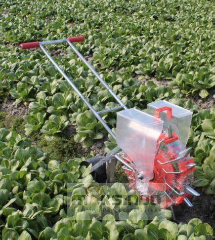 Baru Alat Pengupas Pemotong Jagung jual alat tanam jagung dan biji bijian agr pn15 di bogor toko mesin maksindo bogor