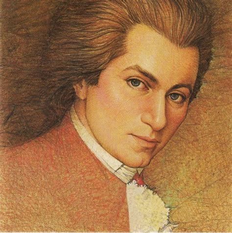 biography for mozart wolfgang amadeus mozart biography life of austrian composer