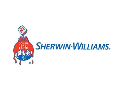 sherwin williams sherwin williams coupon all active discounts in jan 2016