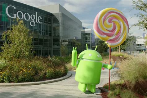 android lolipop android 5 0 lollipop which phones are getting it and when digital trends