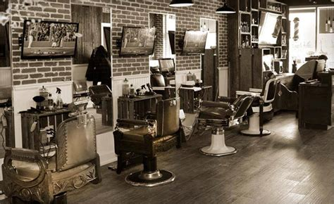 haircut deals vaughan up to 60 off men s haircuts and hot towel shaves from