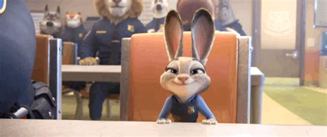 kevin hart zootopia short gifs find share on giphy
