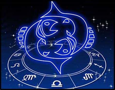 fotos del signo de piscis caracter 237 sticas de piscis conoce mejor tu signo del zodiaco