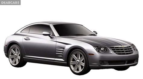 2005 Chrysler 300c Recalls by 2005 Chrysler 300c Problems Defects Complaints