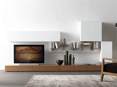 wall furniture ideas 1000 ideas about tv wall design on pinterest television