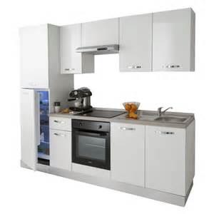 Cuisine Complete Avec Electromenager Brico Depot #2: I_652728.jpg ...