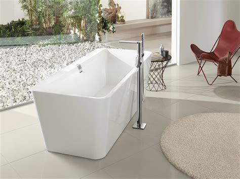 cose da bagno vasche da bagno novit 224 cersaie 2013 cose di casa