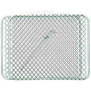 home depot chain link fence chain link fence slats chain link fencing fencing