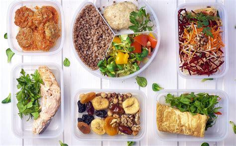 alimentazione con pressione alta 6 alimenti da evitare per chi soffre di pressione alta