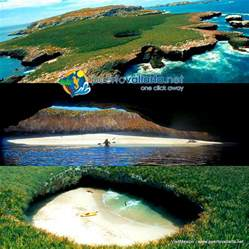 marieta islands the marieta islands the mexican galapagos