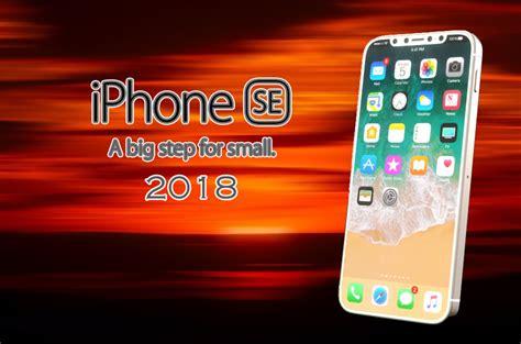 and iphone user guide 2018 and iphone user guide 2018 books iphone se manual printable iphone se 2 user guide pdf 2018