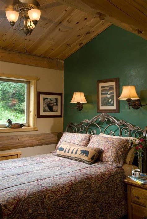 hunter green bedroom walls 25 best hunter green bedrooms ideas on pinterest green