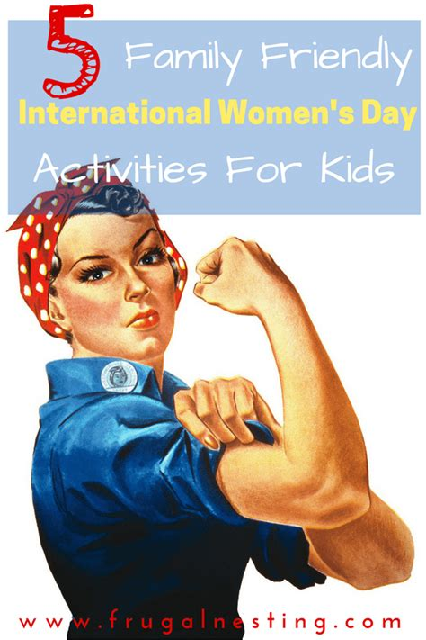 s day kid friendly 5 family friendly international s day ideas frugal