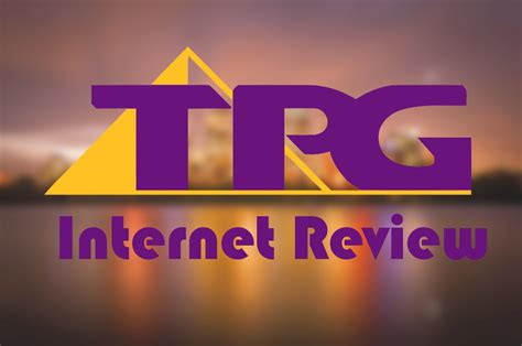 tpg plans review whistleout