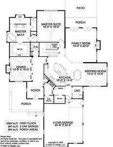 house plans libraries and wine cellar on pinterest unique wine cellars custom cellars floor plan gallery