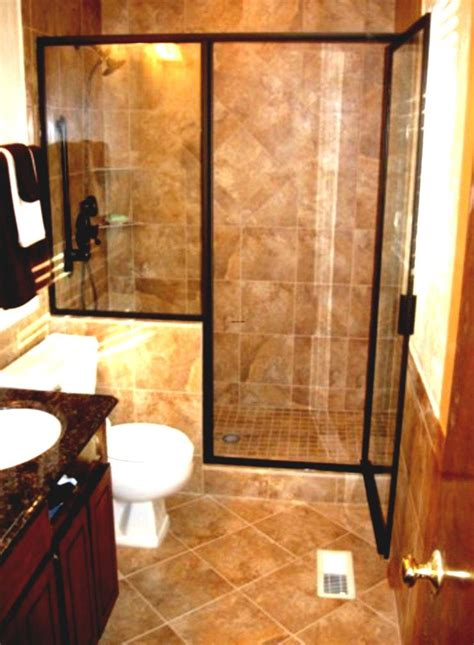 basic bathroom decorating ideas for simple bathroom ideas for small bathrooms simple bathroom