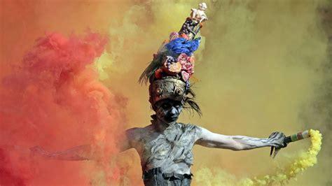 gibraltar painting festival 2014 world bodypainting festival p 246 rtschach treibt es wieder