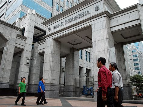 bank indonesia opening a bank account in indonesia company registration