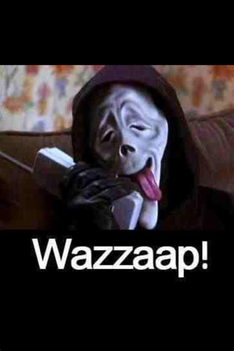 Whats Up Memes - whats up scary movie meme www imgkid com the image kid