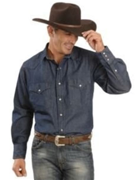 33 best western wear images on western wear