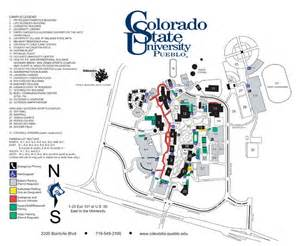 colorado colleges map and white dr caldera brown hairs