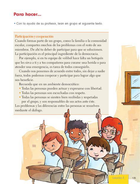 issuu libros secundaria sep 2015 2016 issuu libros secundaria sep 2015 2016 issuu libros