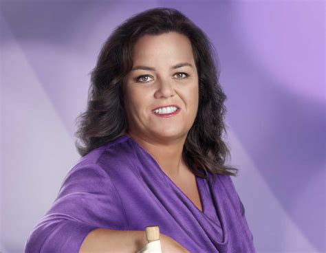Rosie Says No To Oprah by Get Ready For Rosie Only On Own Popbytes