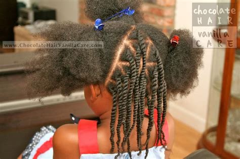 how to part hair for boxed braids easy triangle parts for box braids and twists naturalhair