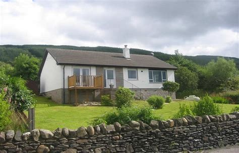 cheap cottages in scotland cottages for sale in scotland