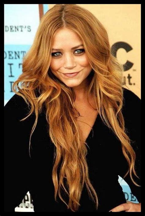 latest hair colour 2015 new hair color 2015