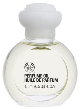 Vanilla The Shop Perfume vanilla perfume the shop perfume a fragrance